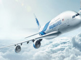 Explore more Destinations with Malaysia Airlines from RM99