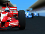 Singapore Grand Prix Early Bird Package from Pan Pacific Orchard, Singapore