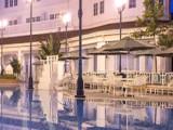 Enjoy Up to 25% Off Stay Rate in Hong Kong Disneyland Resort Hotel