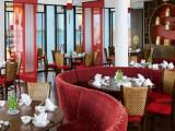 Romantic Getaway in Avani Sepang Goldcoast Resort from SGD235