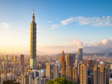 Flights Tickets Offers From Kuala Lumpur To Taipei from RM450 with Vietnam Airlines