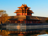 Flights Tickets Offers From Kuala Lumpur To China from RM505 with Vietnam Airlines