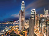 East Asia Promo from RM719* in Cathay Pacific from Kota Kinabalu