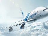 Explore Malaysia in Economy Class Fares from RM99 with Malaysia Airlines