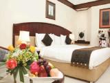 Room Booking Promotion July - September 2017 in Le Grandeur Palm Resort Johor