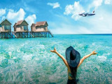 Fly to Samui with Bangkok Airways from RM560
