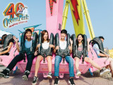 Enjoy 12% Discount on Ocean Park Admission Ticket with Cathay Pacific