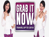 Grab your Seat for Next Getaway with Malindo Air from RM7