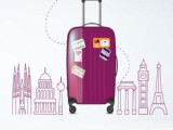 Book, pack, and fly with Qatar Airways to Europe from RM1,700