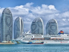 4 Days 3 Nights Hainan Island Escorted (Flight arrival & departure: Haikou) (Private Service)
