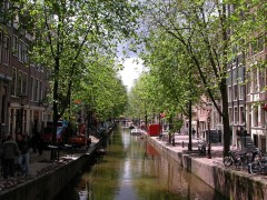 11D8N Europe Experience - Switzerland / Germany / Netherlands / Belgium / France / England 11天8晚 欧洲体验之旅 (EEE)
