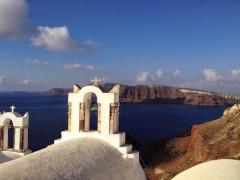 6 DAYS 5 NIGHTS WONDERS OF GREECE