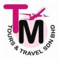 TM Tours & Travel