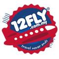 12fly.com.my
