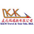 KKM Travel & Tours