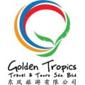 Golden Tropics Travel & Tours
