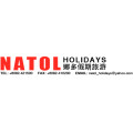 Natol Holidays & Tours