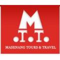 Masenang Tours & Travel