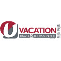 U Vacation Travel & Tours