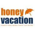 Honey Vacation Travel