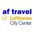 AF Travel