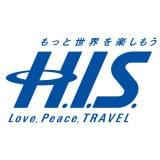 H.I.S Travel (Malaysia)