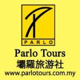 Parlo Tours