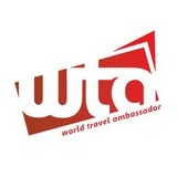 World Travel Ambassador