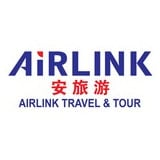 Airlink Travel & Tour Sdn Bhd